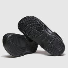 crocs Classic 1