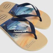 Havaianas Hype,4 of 4