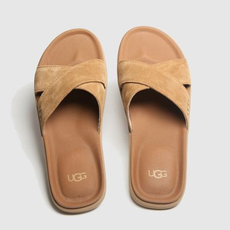 UGG Brookside Slidetitle=