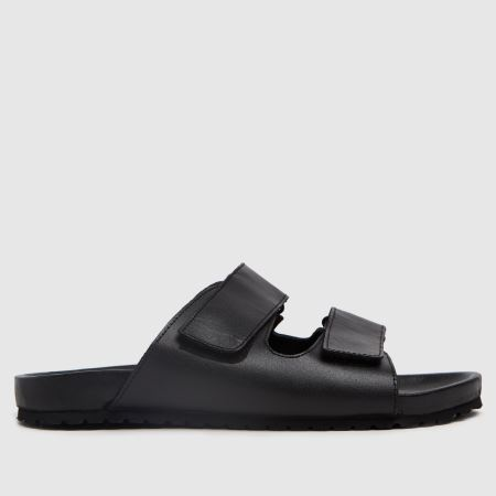 schuh Theo Minimal Footbedtitle=