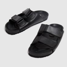 schuh Theo Minimal Footbed 1