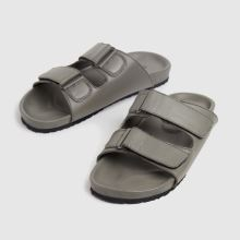 schuh Theo Minimal Footbed,3 of 4