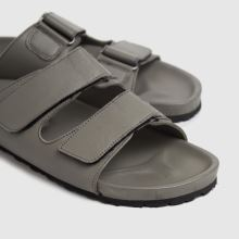 schuh Theo Minimal Footbed,4 of 4