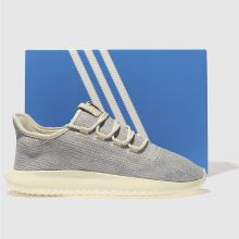 Adidas tubular shadow 1