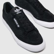 Adidas Continental 80 Vulc 1