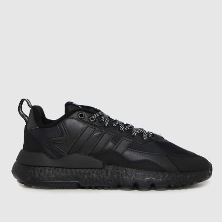 adidas Nite Jogger Winterizedtitle=