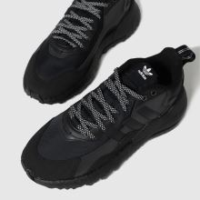 adidas Nite Jogger Winterized,3 of 4