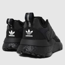 adidas Nite Jogger Winterized,4 of 4