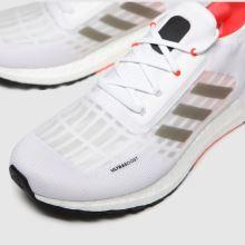 adidas Ultraboost Summer Rdy 1