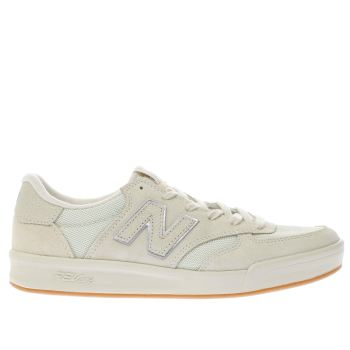 NEW BALANCE STONE 300 TRAINERS
