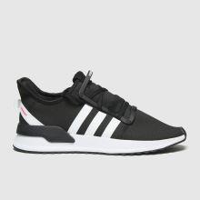 adidas U_path,1 of 4