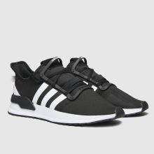 adidas U_path,2 of 4