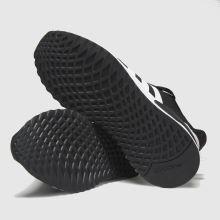 adidas U_path,4 of 4