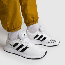 Adidas Swift Run Rf 1