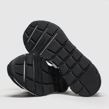 Adidas Swift Run Rf 1