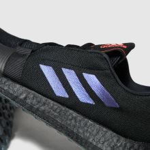 Adidas Senseboost 1