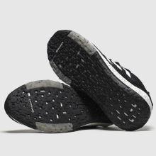 Adidas Pulseboost 1