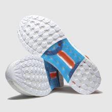adidas Ultraboost 20 Prime 1