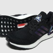 Adidas Ultraboost 20 1