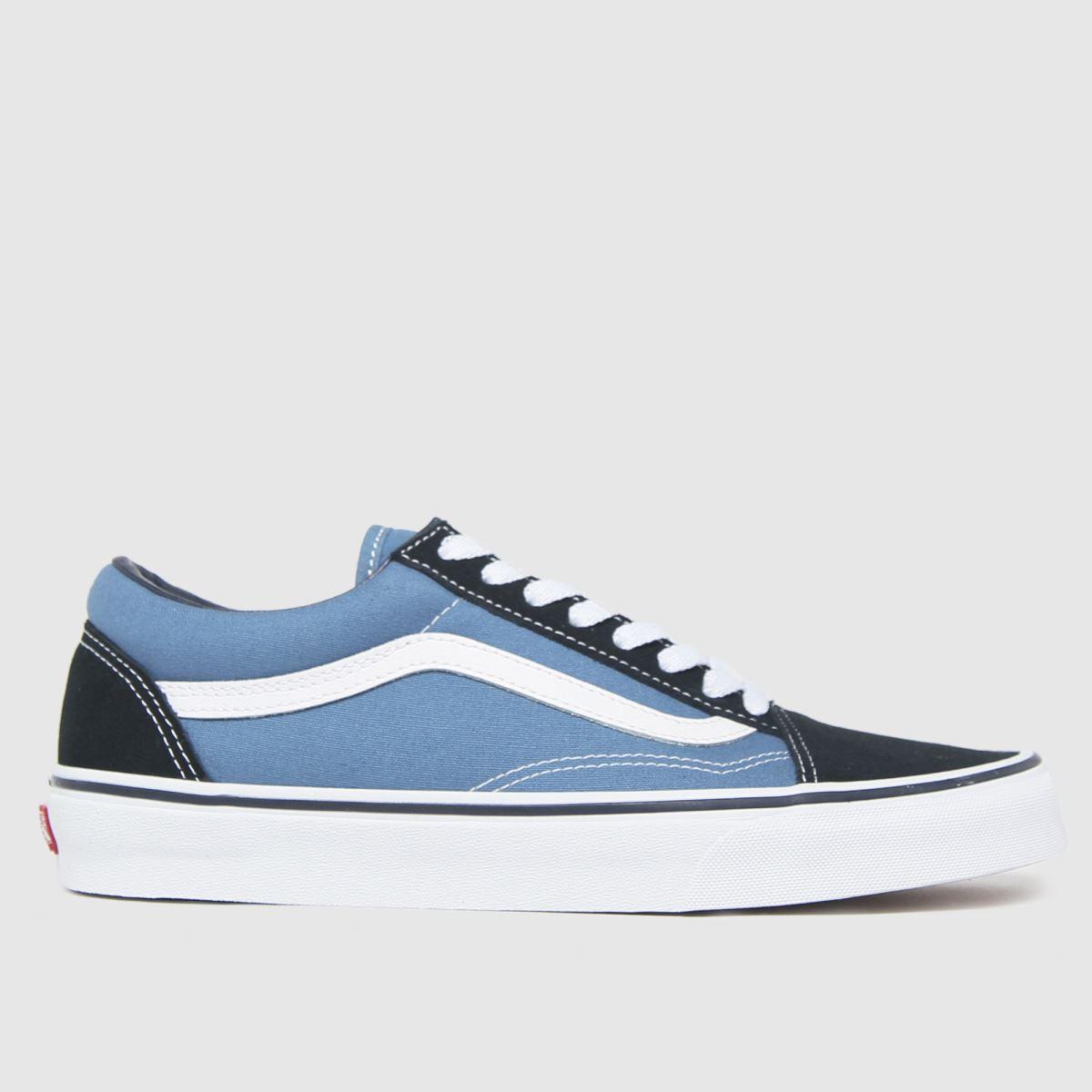 Vans Shoes Breakfast