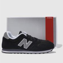 New Balance 373 1