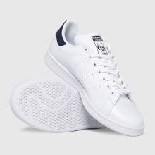 adidas Stan Smith Primegreen,3 of 4