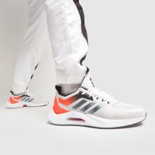 adidas Alphatorsion 2.0,2 of 4