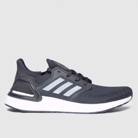 adidas Ultraboost 20title=