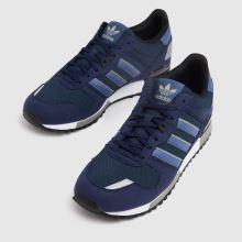 adidas Zx 700 1