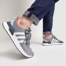 adidas U_path Run,2 of 4