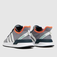 adidas U_path Run,4 of 4