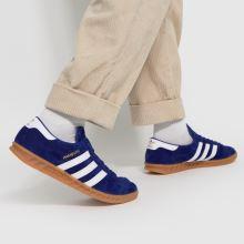 adidas Hamburg,2 of 4