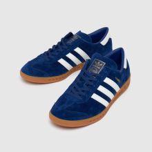 adidas Hamburg,3 of 4