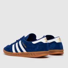 adidas Hamburg,4 of 4