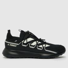 adidas Terrex Voyager 21 H,1 of 4