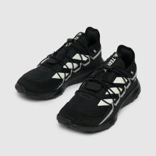 adidas Terrex Voyager 21 H,3 of 4