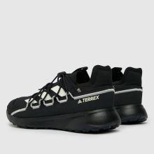 adidas Terrex Voyager 21 H,4 of 4