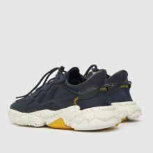 adidas Ozweego,4 of 4