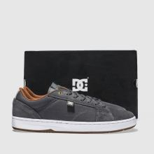 Dc Shoes astor 1