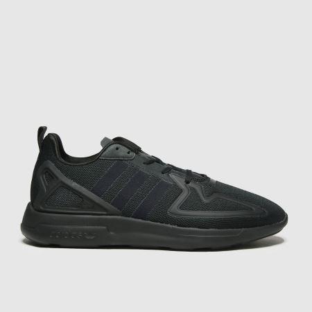 adidas Adi 2k Zx Fluxtitle=