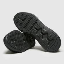 adidas Adi 2k Zx Flux 1