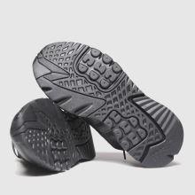 adidas Nite Jogger,4 of 4