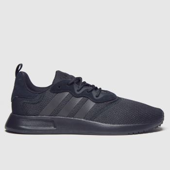 Adidas Black X_plr S c2namevalue::Mens Trainers