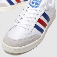 Adidas Americana Low 1