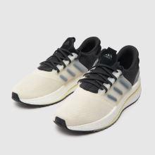 adidas Sl 7200 Pride 1