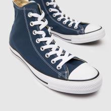 Converse All Star Hi Top 1
