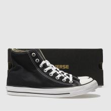 Converse all star hi top 1