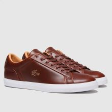 Lacoste Lerond,2 of 4