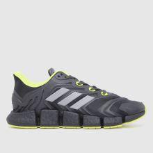 adidas Climacool Vento,1 of 4