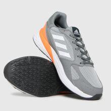 adidas Response Run 1